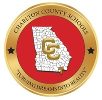 Charlton County School System Seeks New Superintendent