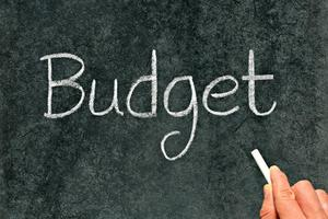 Notice of Budget Meetings