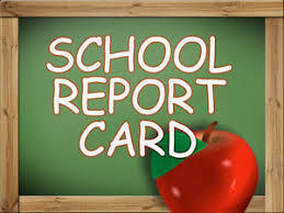 3rd 9 Weeks Report Cards Available in Infinite Campus Portal