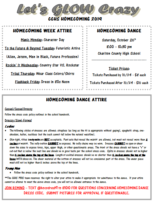 Hoco_newsletter