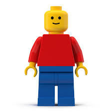 Lego Club Jan. 25th at Public Library 10-12